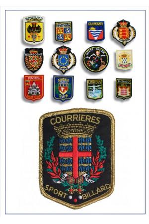 http://www.ecusson-de-france.fr/1327-thickbox/ecussons-blasons-villes-et-regions.jpg