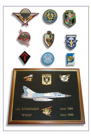 http://www.ecusson-de-france.fr/1332-thickbox/ecussons-insignes-grades-armees.jpg