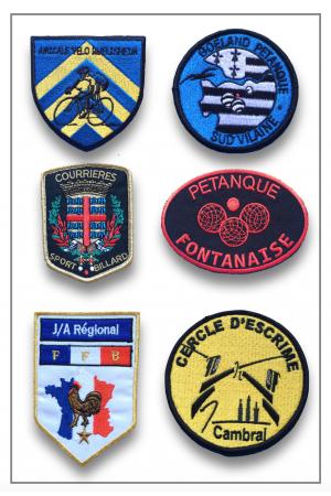 http://www.ecusson-de-france.fr/1413-thickbox/ecussons-brodes-club-et-association-sportive.jpg