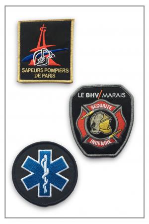 http://www.ecusson-de-france.fr/1429-thickbox/ecussons-brodes-sapeur-pompier-et-ambulance.jpg