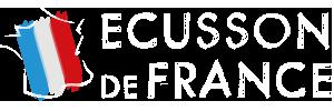 Ecusson-de-France.fr